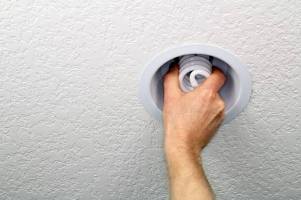 Para Que Serve Instalação de Ventiladores de Teto no Alto Santo André - Empresa de Instalação de Ventilador