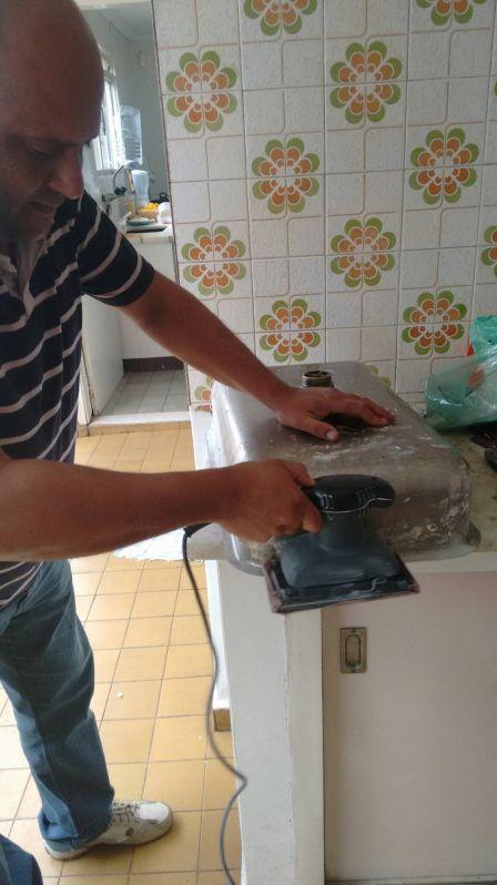 Para Que Serve Manutenção Hidráulica no Jardim Seckler - Manutenção Hidráulica no ABC