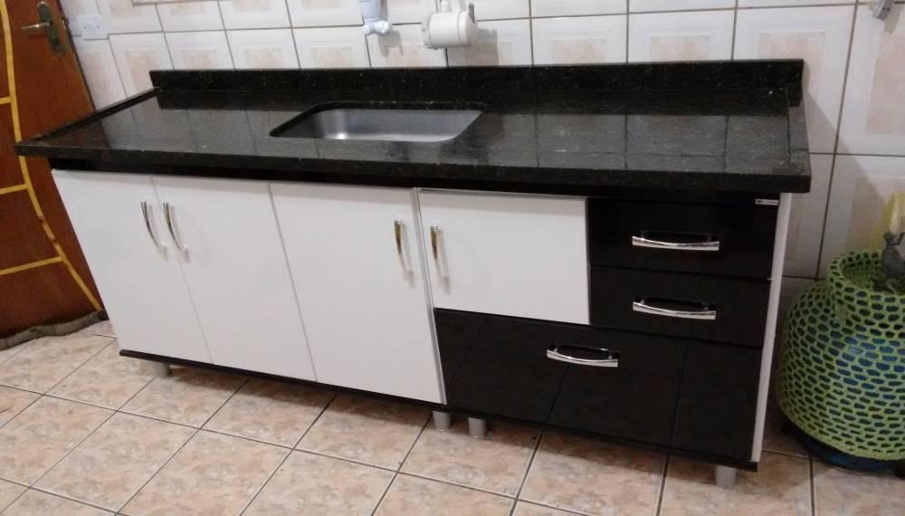 Para Que Serve Reparo em Residências na Vila Junqueira - Reparos Residenciais em Diadema
