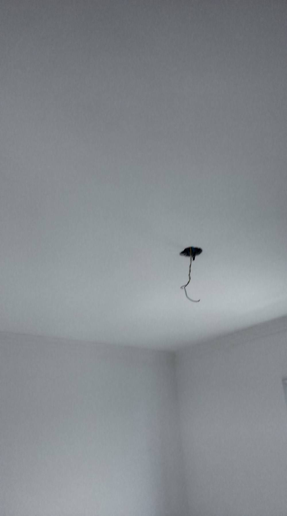 Preciso de Empresa de Instalação Elétrica Residencial no Jardim Santo Antônio de Pádua - Eletricista em São Caetano