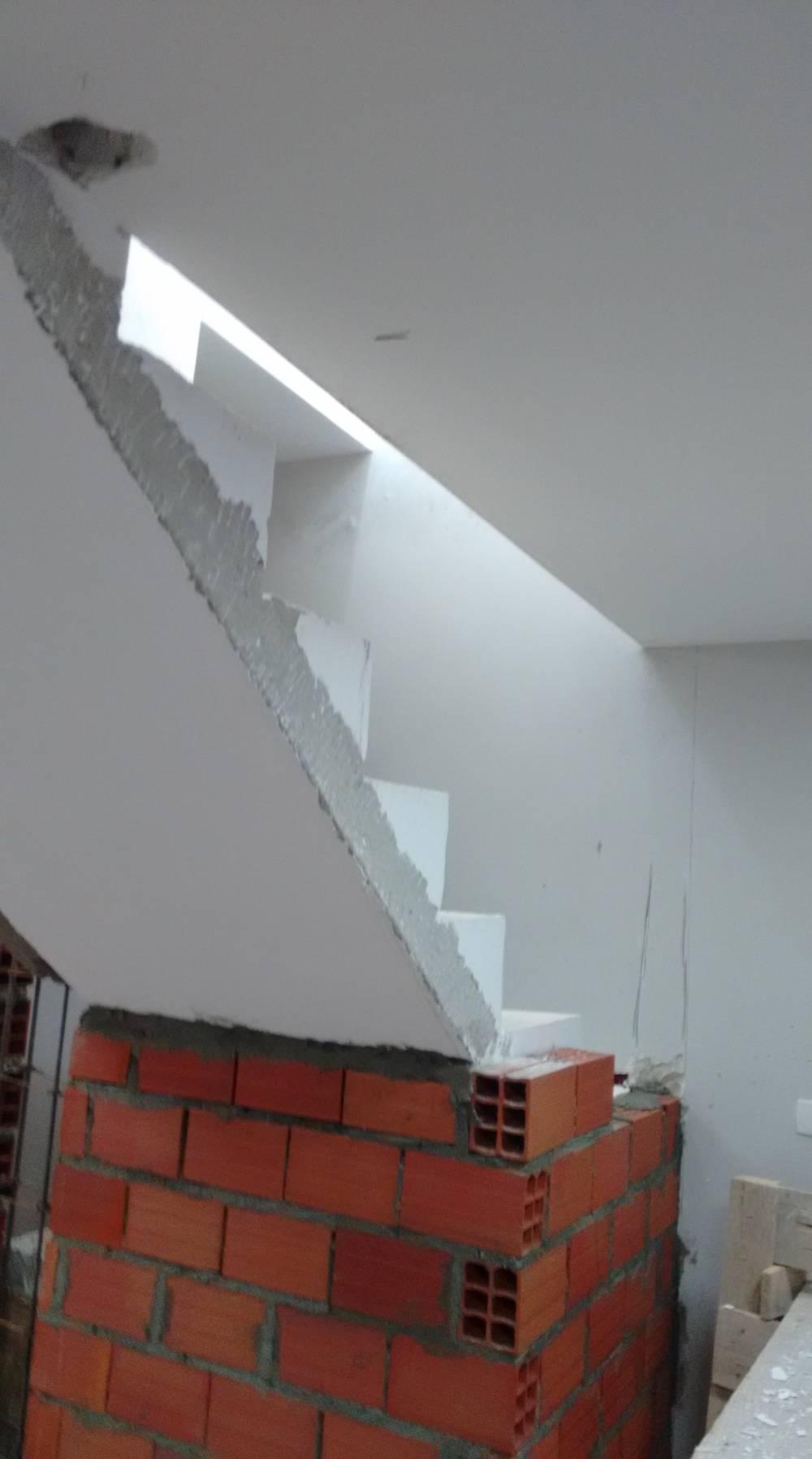 Preciso de Empresa de Reparo em Residências na Vila Fernanda - Reparos Residenciais em Santo André