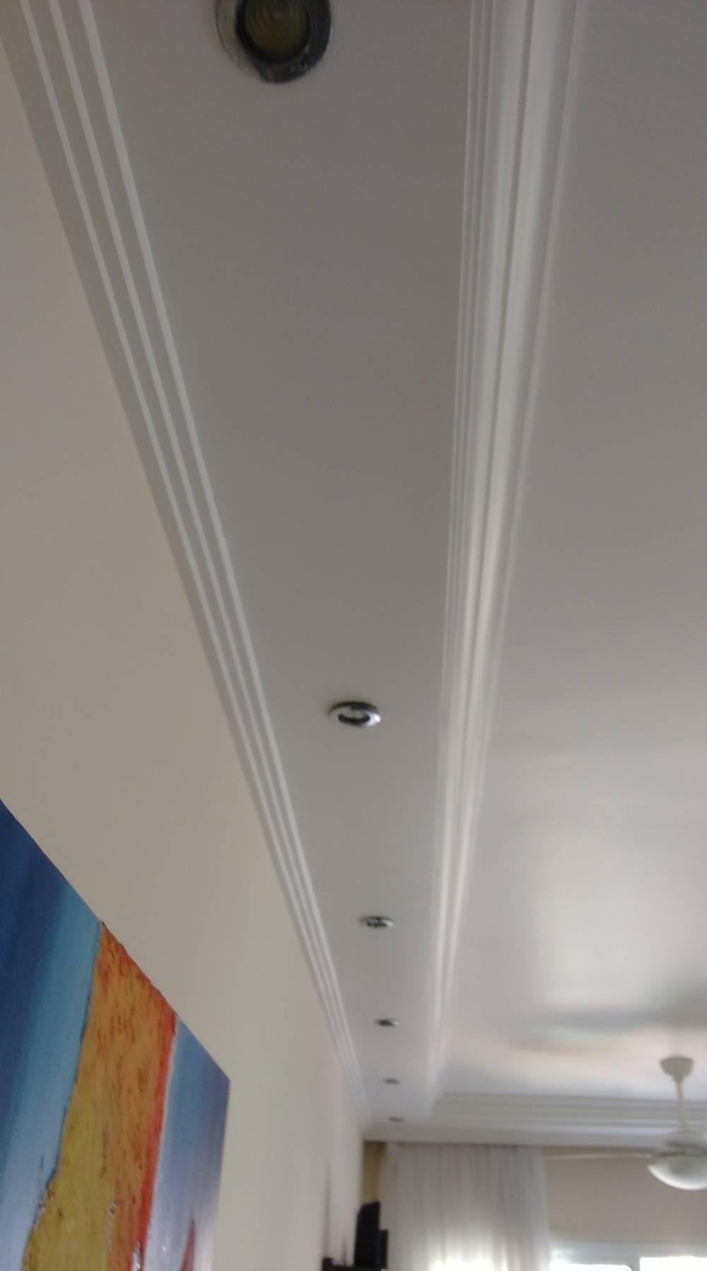 Preciso de Empresa para Instalação Elétrica Residencial na Vila Gilda - Contratar Eletricista Residencial