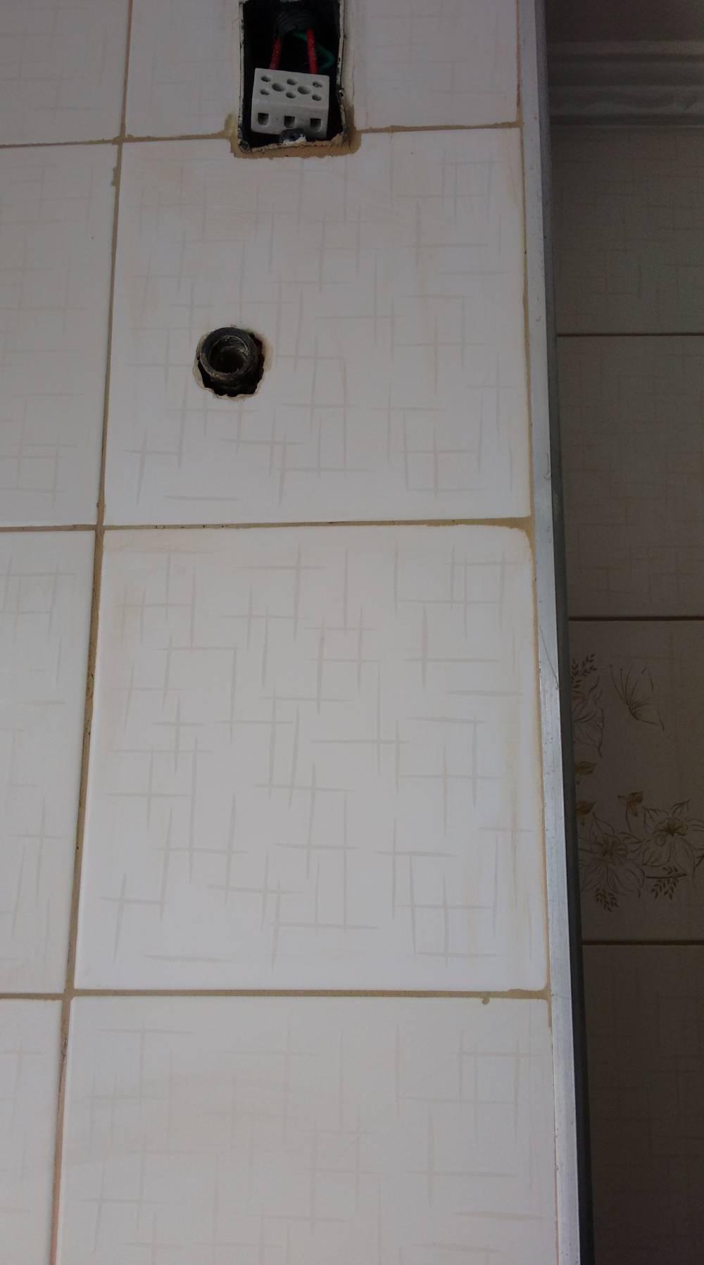 Preciso de Empresa para Pequenos Reparos Residenciais na Vila Moraes - Reparo Residencial