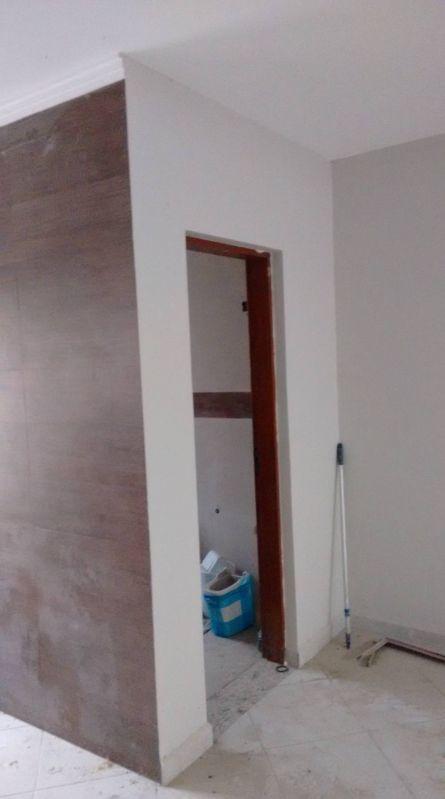Preciso Fazer Reparo em Residências na Vila Conde do Pinhal - Reparo Residencial