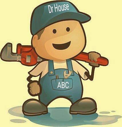 Preço de Reparo Residencial na Itapark - Reparos Domésticos