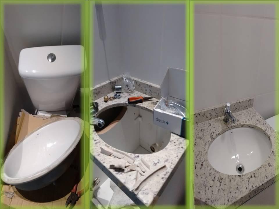 Preços Serviço de Encanador na Vila Paulina - Contratar Encanador