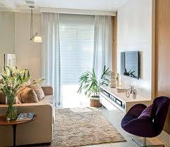 Qual o Preço de Serviço de Reparo Residencial no Jardim Avelino - Reparos Residenciais em São Caetano