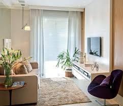 Qual o Preço de Serviço de Reparo Residencial no Jardim Clímax - Reparos Domésticos