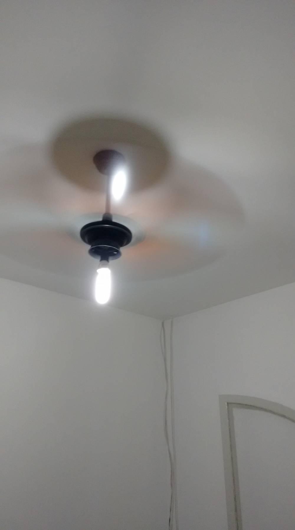 Reparo em Residências Quanto Custa na Vila Ana Clara - Reparo em Residência