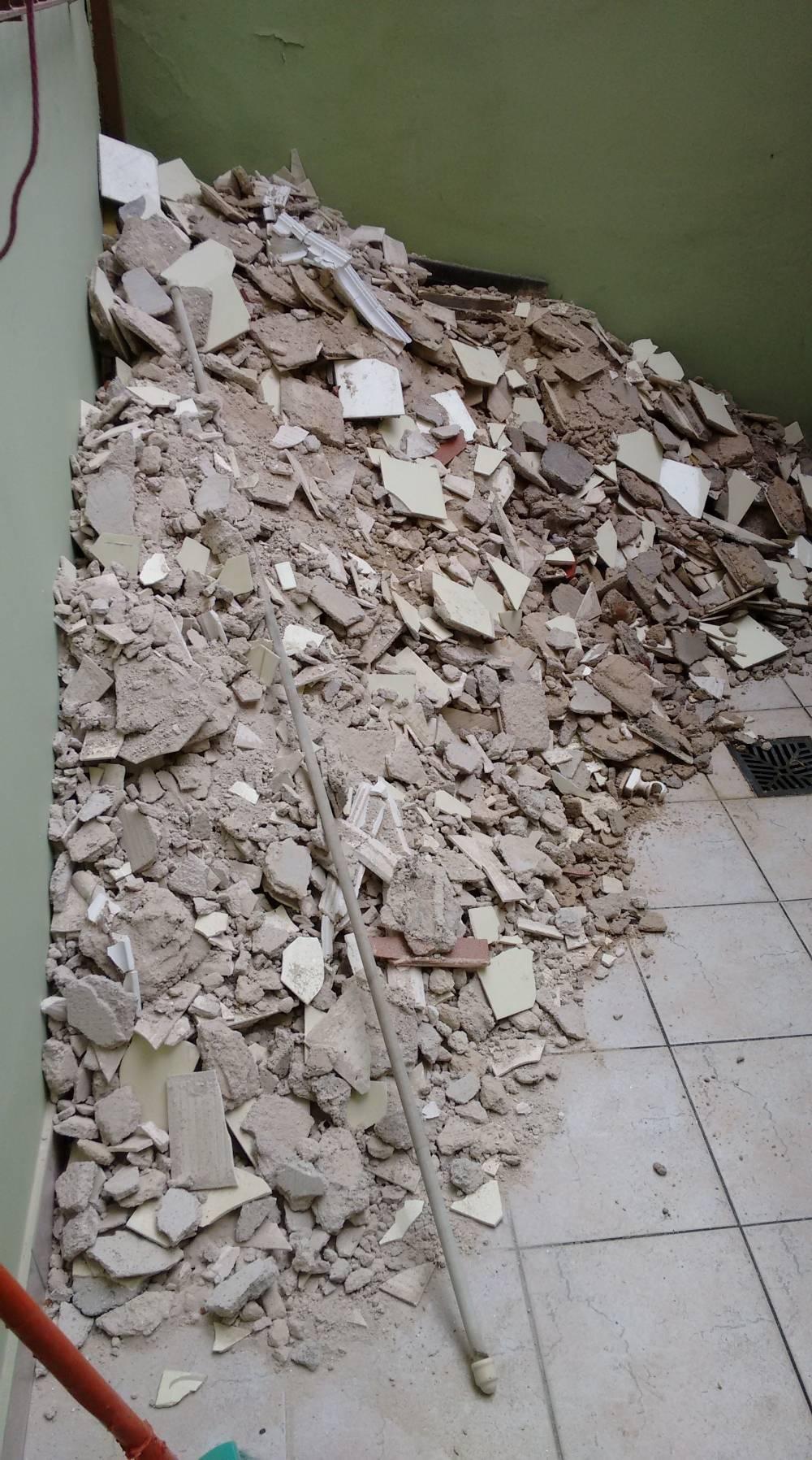 Reparos em Residências Empresas Que Fazem na Vila Vergueiro - Reparos Residenciais na Zona Sul