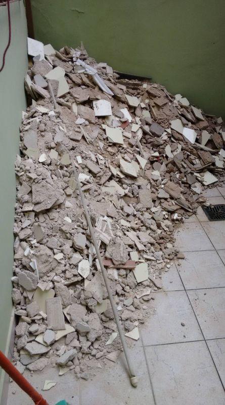 Reparos em Residências Empresas Que Fazem no Demarchi - Reparo em Residência