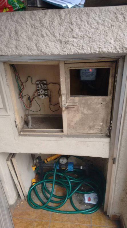 Reparos em Residências Onde Encontrar Empresa Que Faz no Jardim Santo Antônio - Reparo Residencial