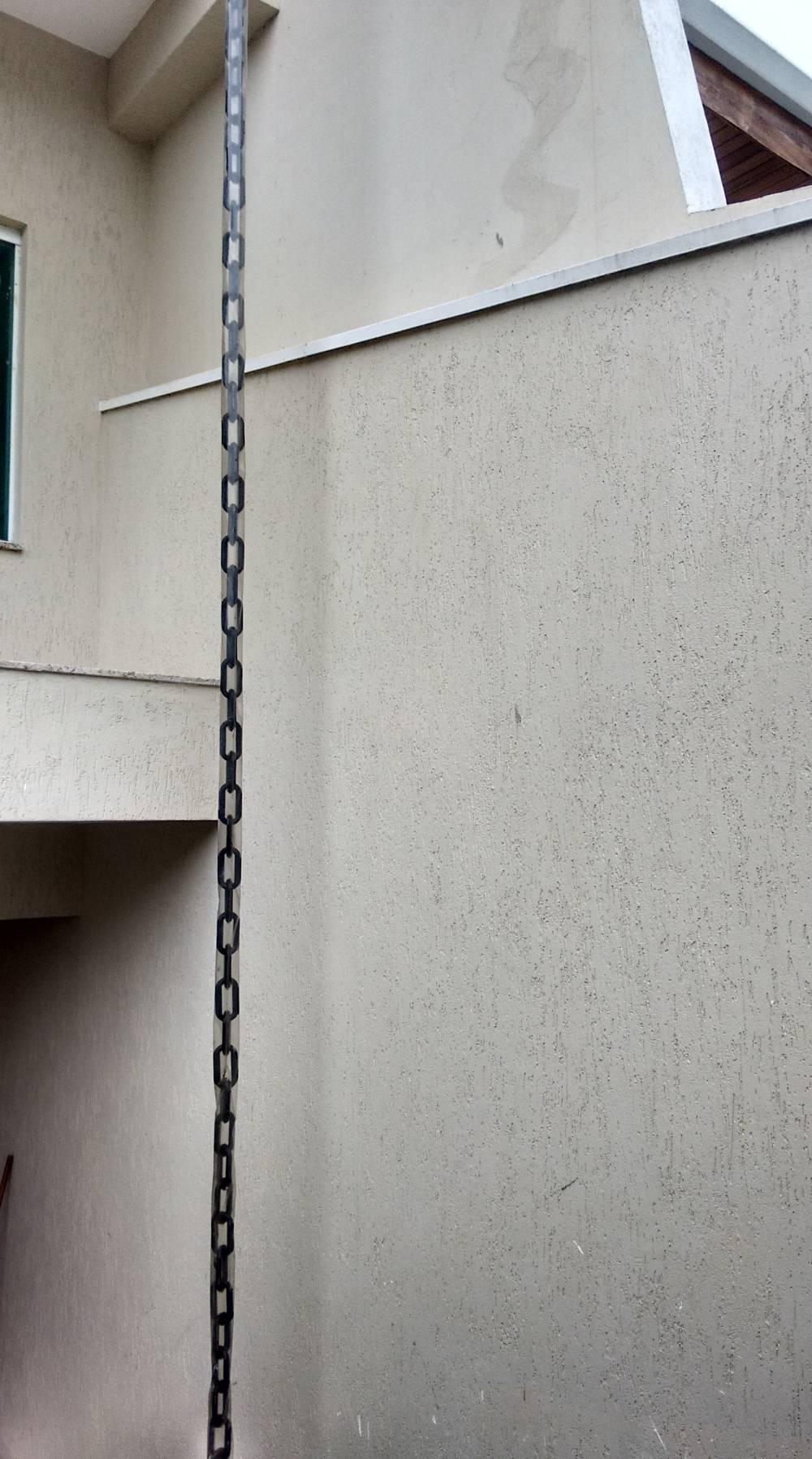 Reparos em Residências para Que Serve no Cata Preta - Reparos Residenciais na Zona Sul