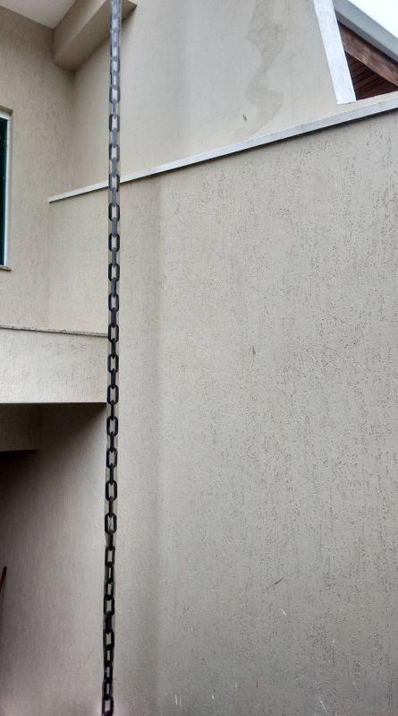 Reparos em Residências para Que Serve no Jardim Anália Franco - Serviços de Reparos Residenciais