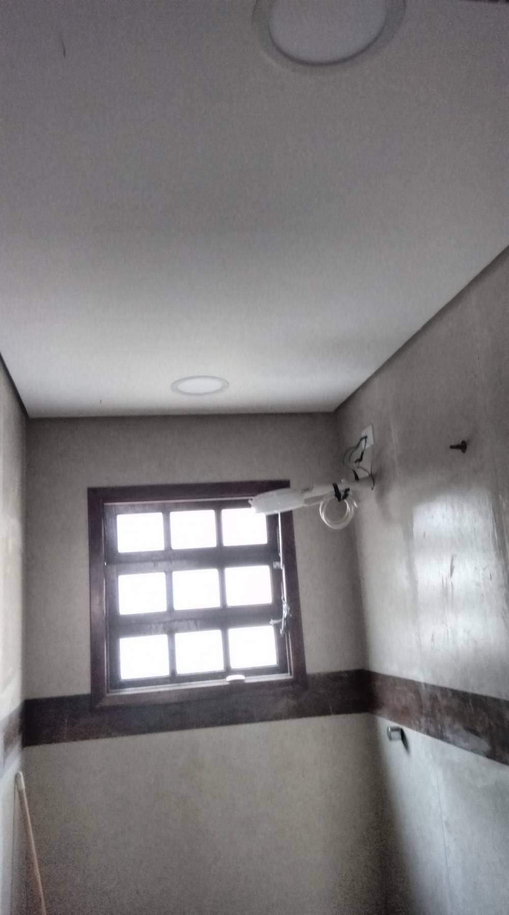 Reparos em Residências Preço em Assunção - Reparo Residencial