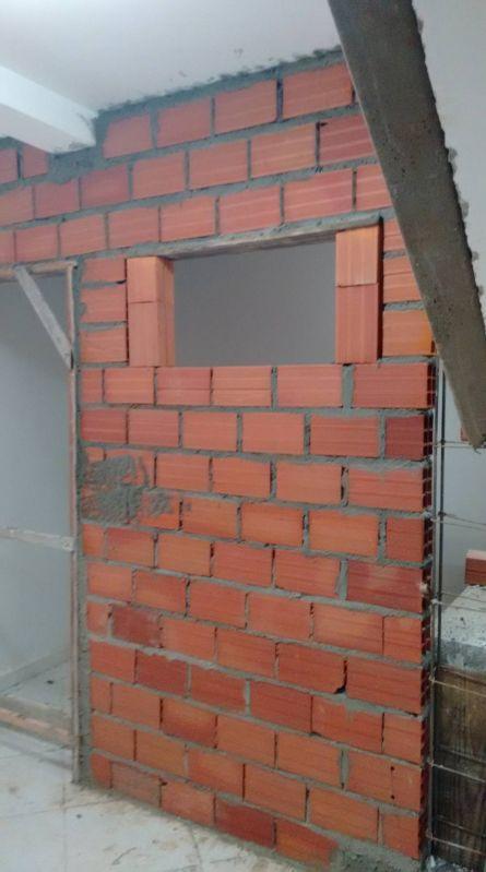 Reparos em Residências Quanto Custa em Baeta Neves - Pequenos Reparos em Casas