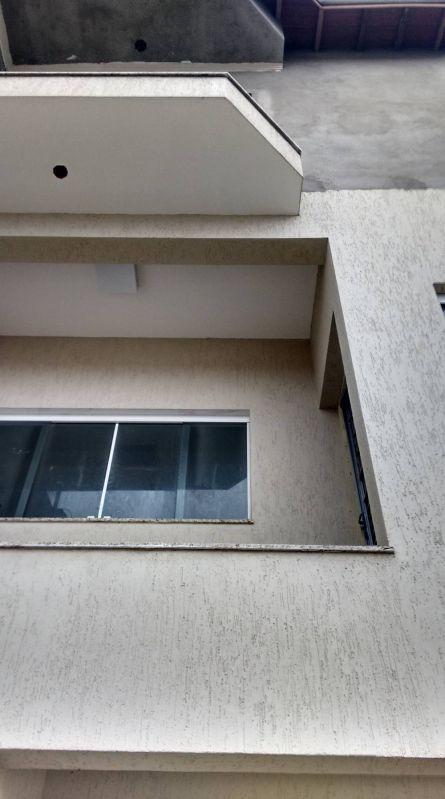 Reparos em Residências Valor no Jardim São Savério - Reparos Residenciais na Zona Sul