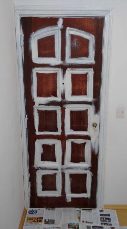 Reparos Residenciais na Vila Lutécia - Reparos para Residência