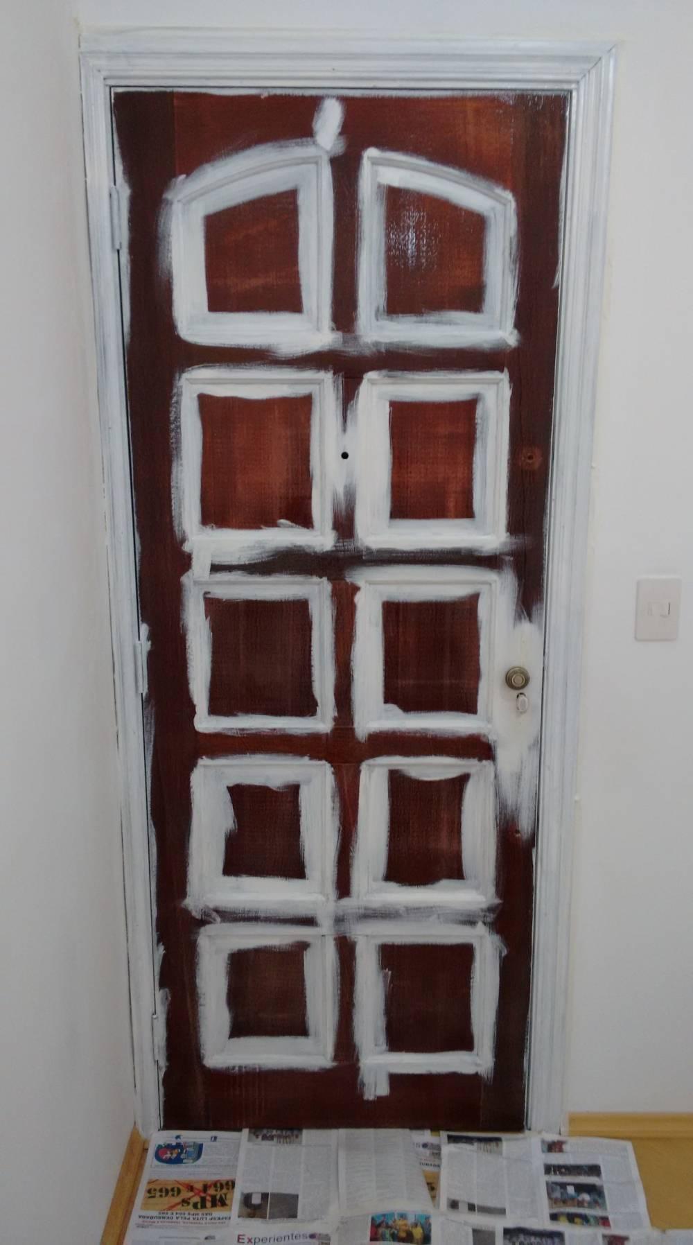 Reparos Residenciais no Jardim da Glória - Reparos Residenciais em SP