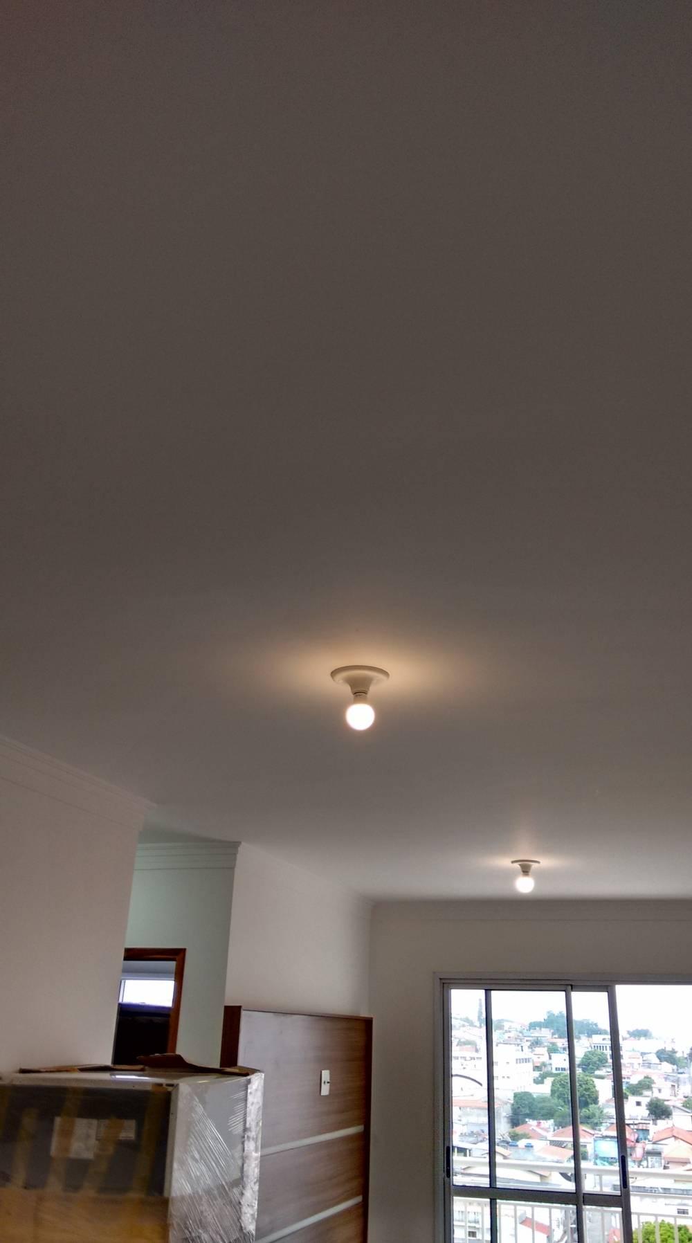 Serviço de Eletricidade Residencial Empresas Que Fazem na Vila Afonso Celso - Eletricista em SP