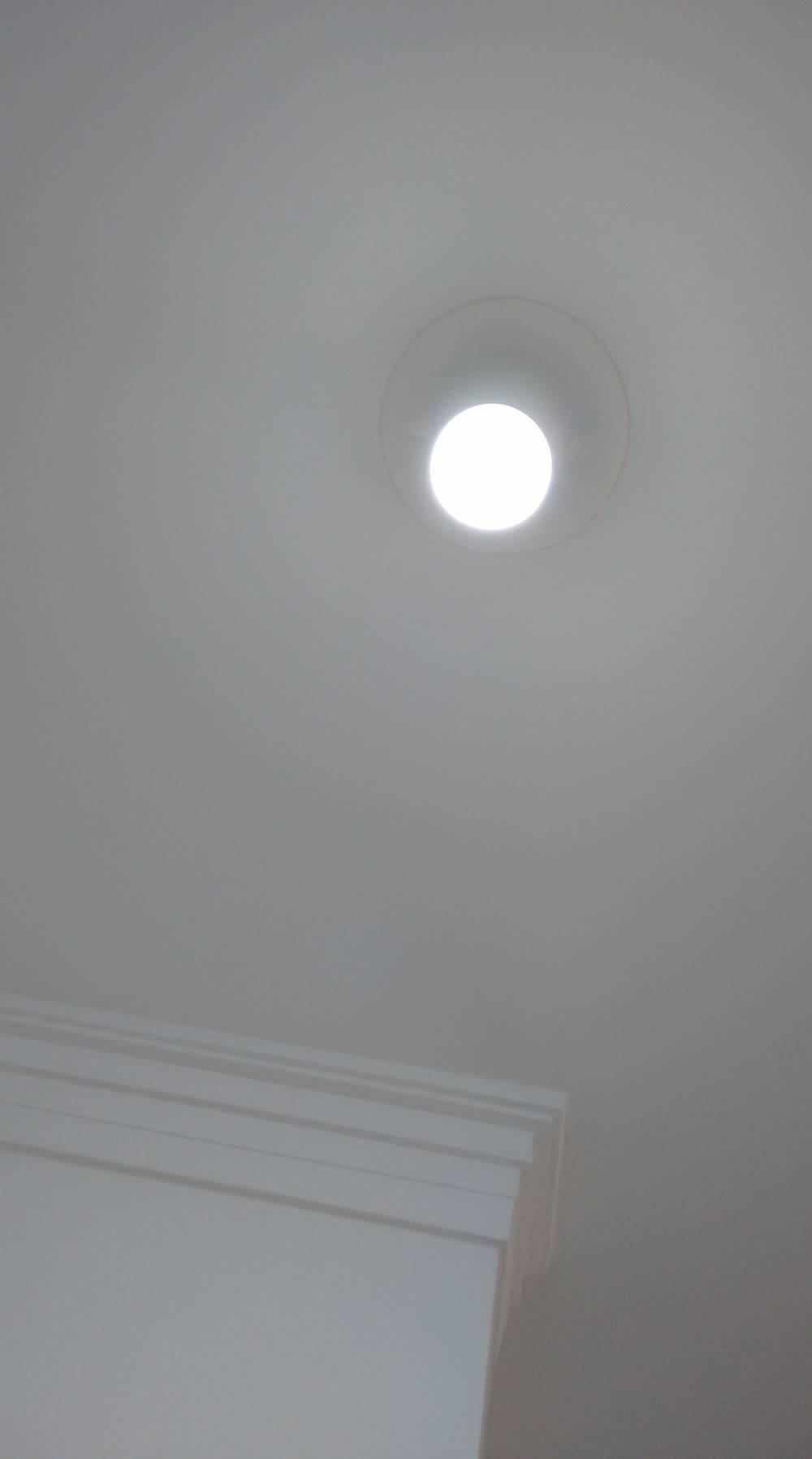 Serviço de Eletricidade Residencial Onde Encontrar Empresa Que Faz na Chácara Seis de Outubro - Manutenção de Eletricidade Residencial