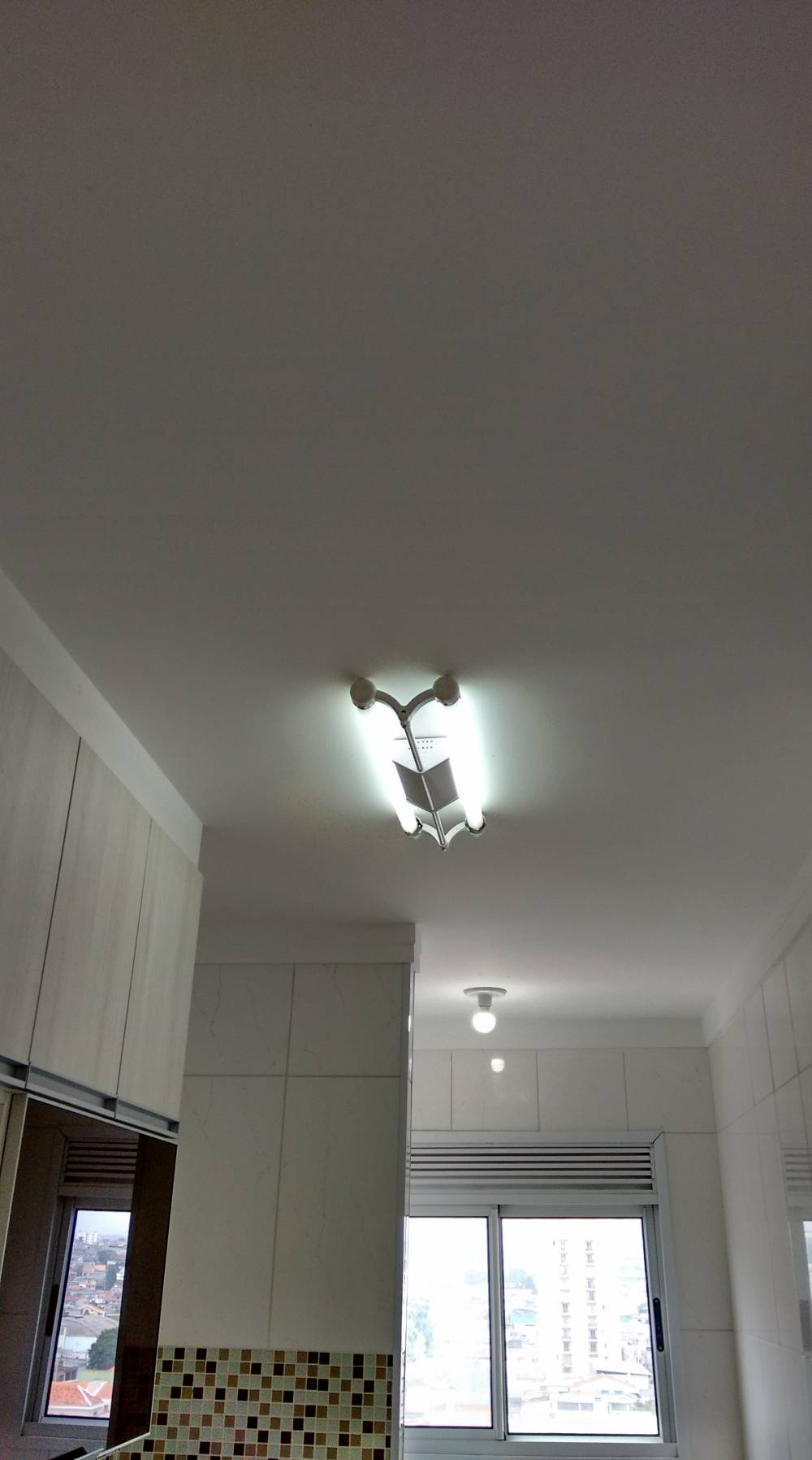 Serviço de Eletricidade Residencial para Que Serve no Jardim Araguaia - Manutenção Elétrica Preço
