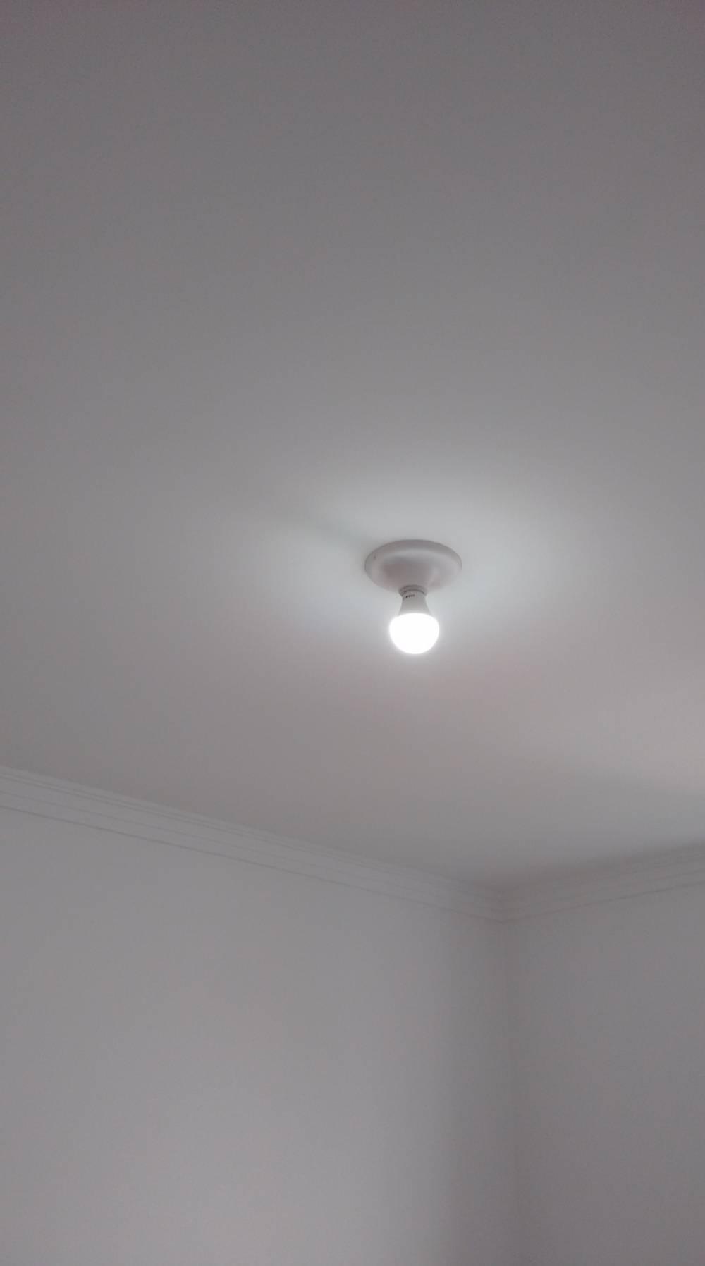 Serviço de Eletricidade Residencial Quanto Custa no Demarchi - Instalação Elétrica Residencial
