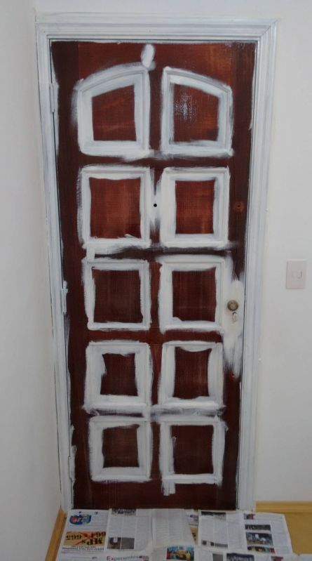 Serviço de Manutenção em Residências no Jabaquara - Manutenção Residencial em SP