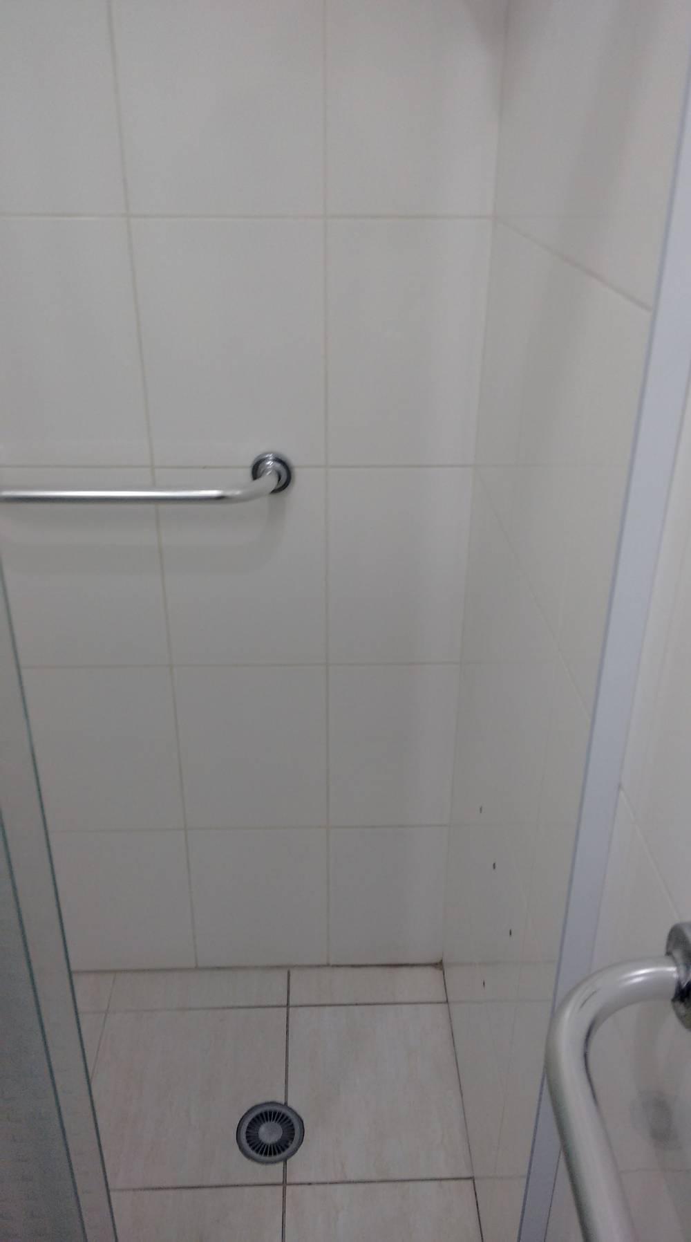 Serviço de Pequenos Reparos Residenciais na Água Branca - Reparo Residencial