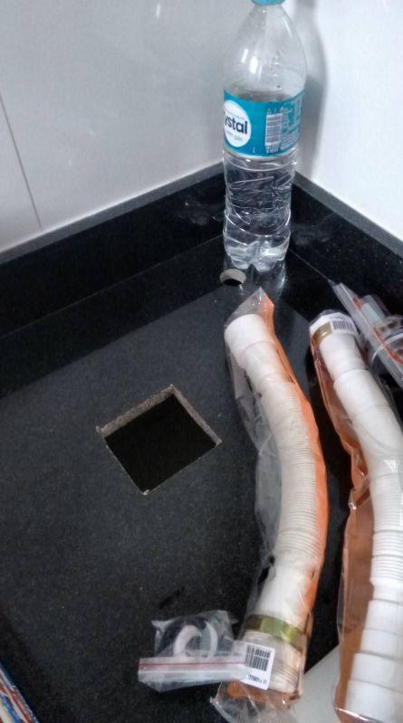 Sites Que Fazem Manutenção Hidráulica Residencial na Aclimação - Manutenção Hidráulica em SP