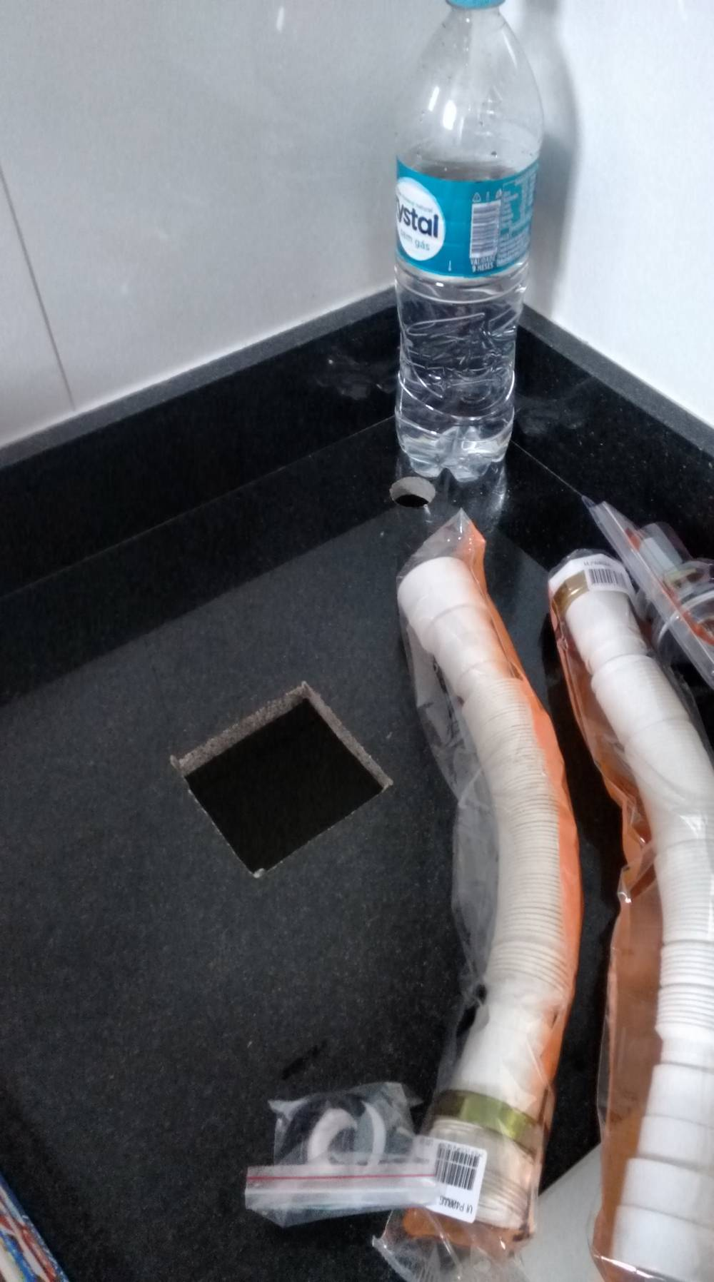 Sites Que Fazem Manutenção Hidráulica Residencial na Vila Brasílio Machado - Serviço de Hidráulica