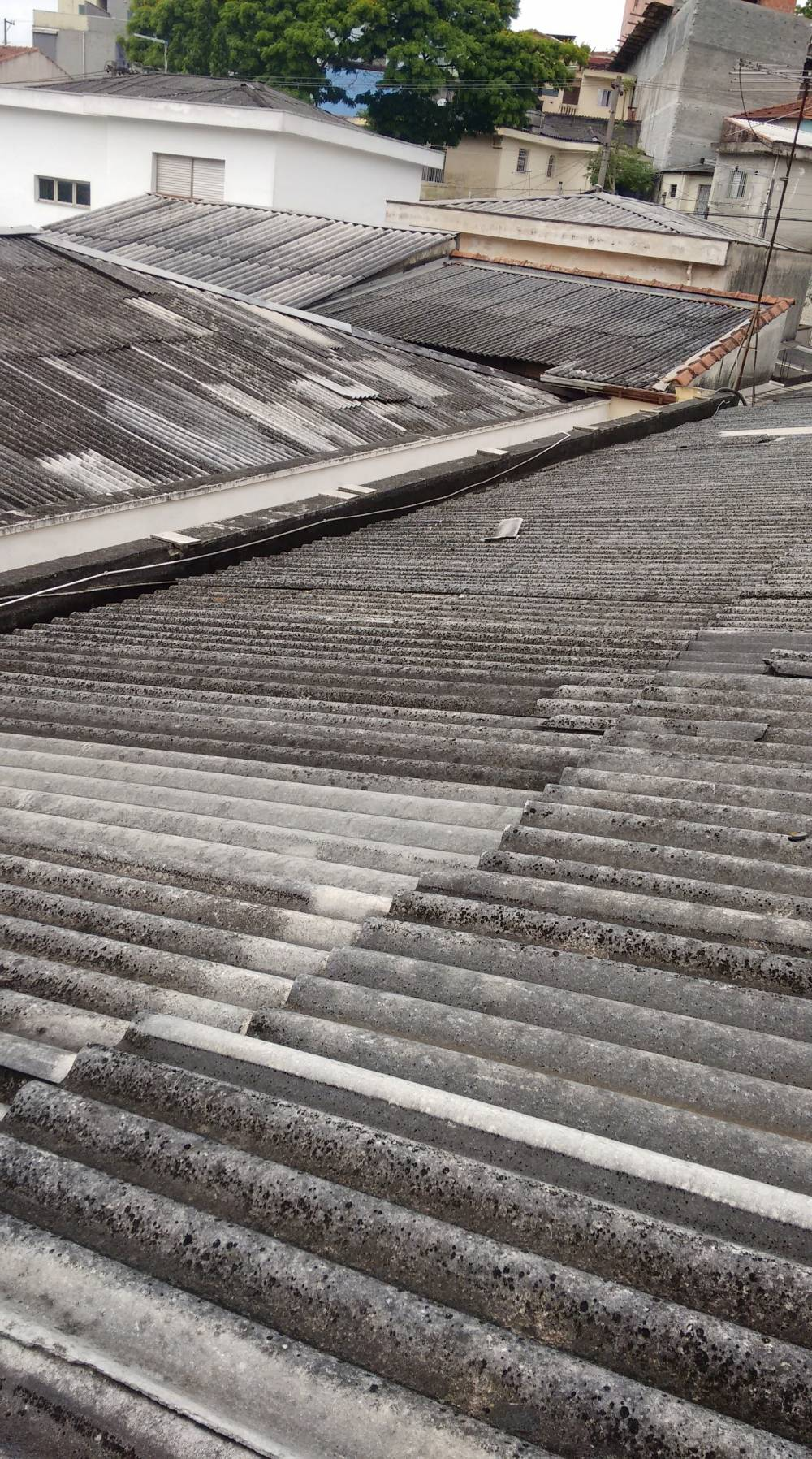 Sites Que Fazem Reparos em Residências na Aclimação - Reparos Residenciais