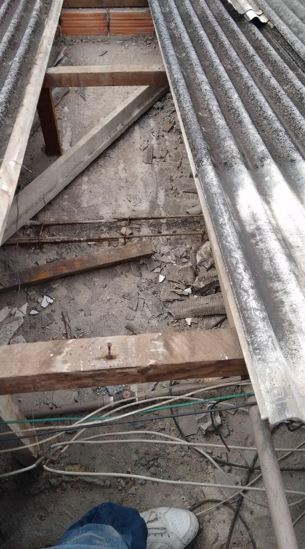 Sites Reparos em Residências na Vila Santa Tereza - Reparos para Residência