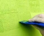 Serviços de reparo de pintura em casas na Vila Liviero