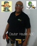 Onde encontrar empresa que faça serviços instalação de ventiladores de teto em Santo Antônio
