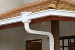 Onde encontrar empresa que faça serviços instalação de ventiladores de teto no Pacaembu