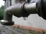Pequenos serviços de manutenções hidráulicas no Jardim Liar