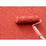 Pintor para residências no Centro