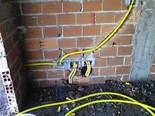 Quanto custa serviços de eletricista residencial na Aclimação