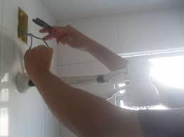 Troca de Chuveiro Empresas Que Fazem na Liberdade - Troca de Chuveiro em São Caetano