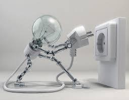 Valor de Serviço de Eletricista Residencial na Santa Paula - Eletricista na Zona Leste
