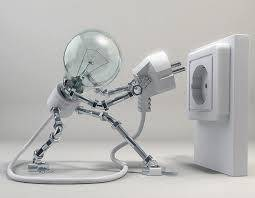 Valor de Serviço de Eletricista Residencial na Vila Formosa - Manutenção Elétrica Preço