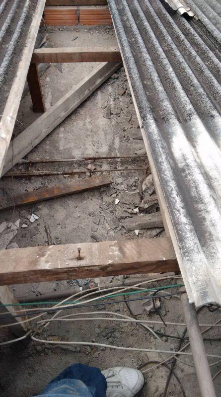 Valor de Serviço de Reparo Residencial na Vila Tibiriçá - Pequenos Reparos em Casas