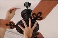 Valor para Instalação de Ventilador de Teto na Cerâmica - Preço de Instalação de Ventilador