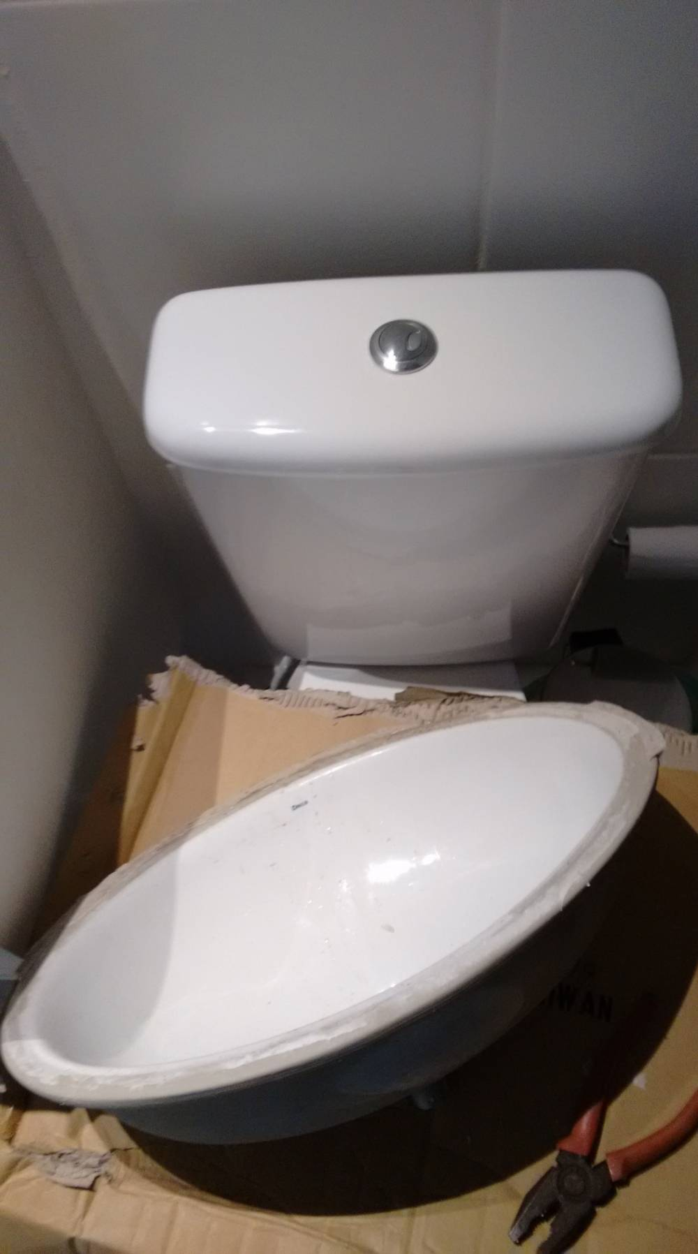 Valor Reparo Residencial na Vila Bela - Reparos Domésticos