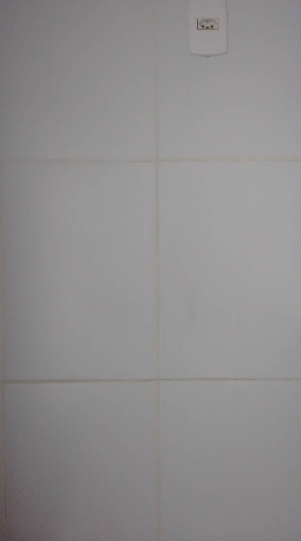 Valores de Reparo Residencial na Chácara Tatuapé - Reparos Residenciais em Santo André