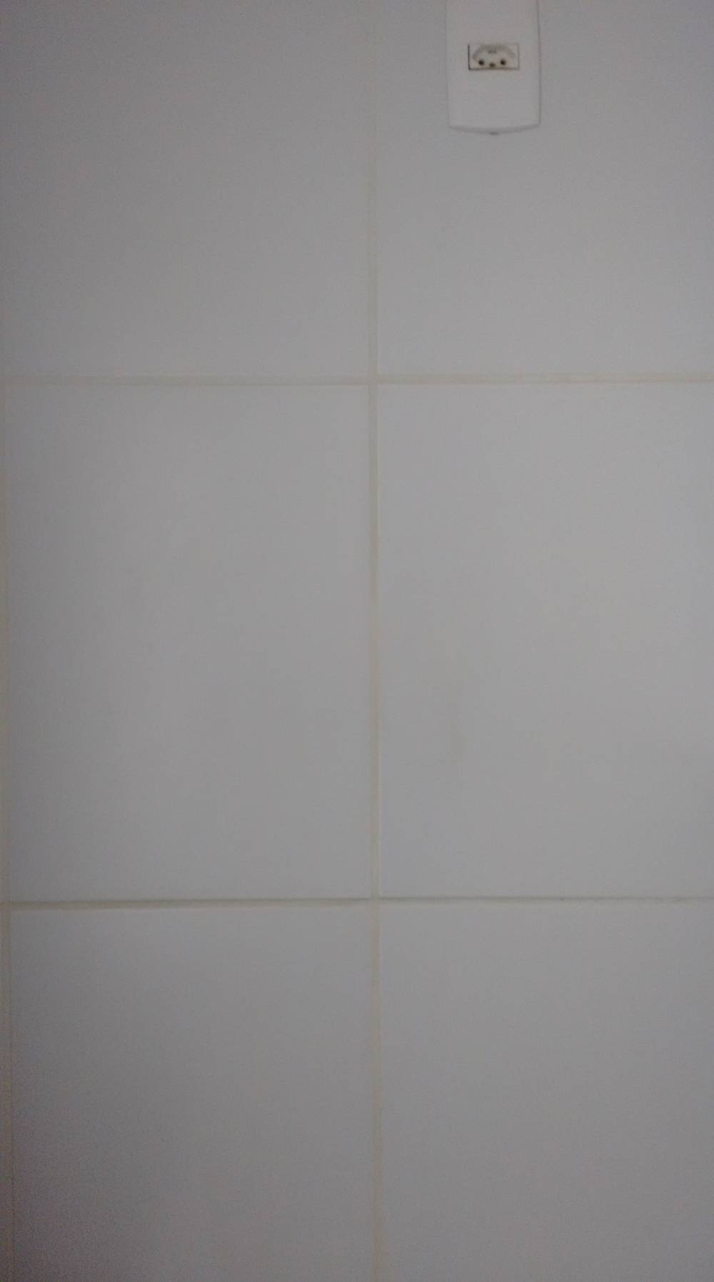 Valores de Reparo Residencial no Sítio dos Vianas - Reparos Domésticos